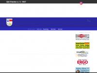DJK Rieden - Startseite