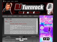 djturnrock.de