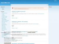 dl8nci.de