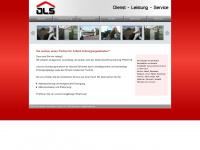 dls-asbest.de