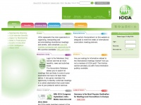 iccaworld.com