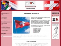 cross.ch