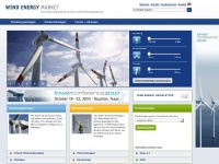 wind-energy-market.com