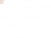 doku-blumenthal.de