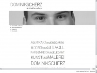 dominikscherz.at