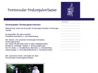 dortmunder-drehorgel-orchester.de