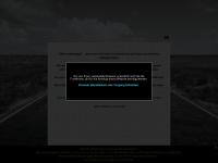 dortmunder-biker.de