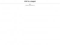 BANKENVERGLEICH - günstige Kredite, kostenloses Girokonto, Kreditkarten, Tagesgeldkonto vergleichen und sparen