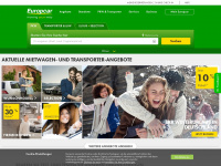 europcar.de