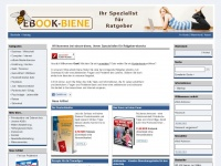 ebook-biene.de