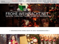 frohe-weihnacht.net