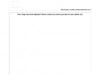 bookmakerdirectory.net