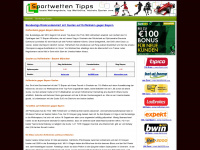 sport-wetten-tipps.com