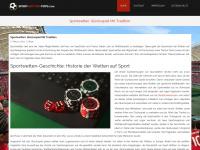 sport-wetten-tipps.com