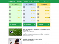 livetipsportal.com