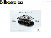 billboard.biz