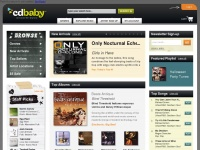 cdbaby.com