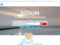 buesum.de