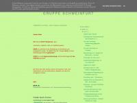 Borreliose Selbsthilfe Gruppe Schweinfurt