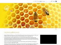 bienen.ch
