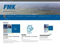 FMK - Startseite