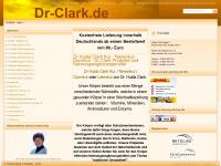 dr-clark.de