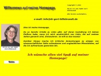 dr-gert-hillebrandt.de