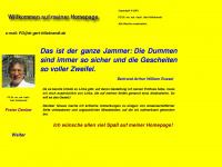 dr-gert-hillebrandt.de