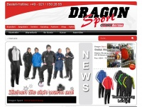 Dragonsport Bayern