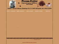 dream-coffee.de