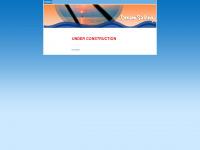 dream-sailing.de