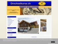 drechselkurse.ch Thumbnail