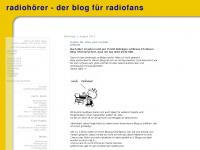 radiohoerer.blogger.de