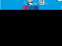 ba-bautzen.de
