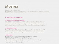molinx.de