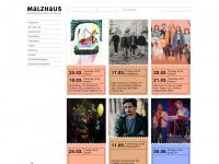 malzhaus.de