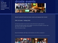 droste-events.de