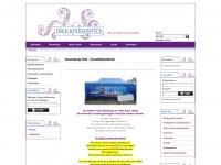 Druckkosten senken - Komplatiblen Druckerpatronen -Toner - Fotopapier