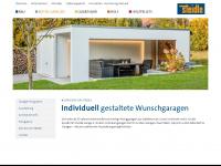 steidle-garagen.de