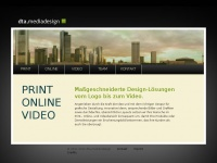 dta-mediadesign.de