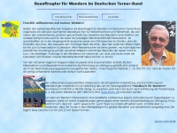 dtb-wandervogel.de