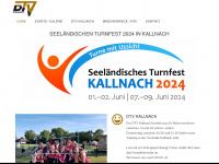 dtvkallnach.ch