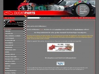 ducatiparts.de