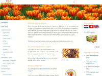 dutchstore.ch