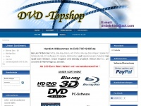 dvd-top-shop.de