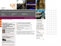 dvwg-wuerttemberg.de