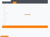 Dynamic24 Startseite