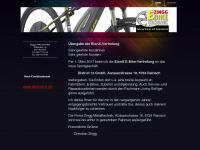 e-biketechnik.ch