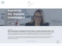 aivfinanz.de