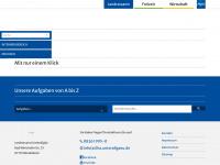 landratsamt-unterallgaeu.de